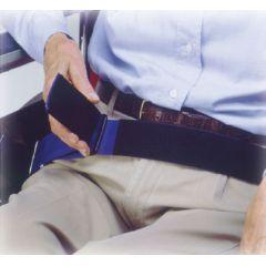 Econo-Belt