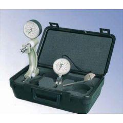 Jamar 3-piece Hand Dynamometer Set
