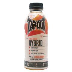 TapOut Hybrid - Berry Citrus
