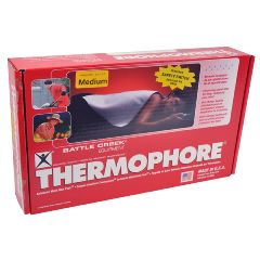 Thermophore Automatic Moist Heat Pack - Moist Heating Pad