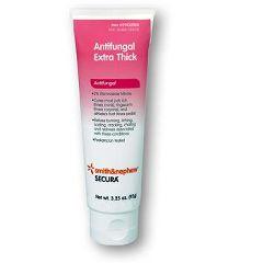 Secura Antifungal Extra Thick