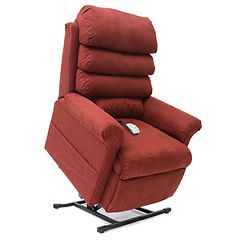 Pride Specialty Line Lift Chair - LC-470LT
