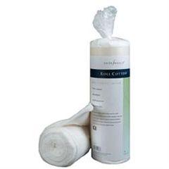 Intrinsics Roll Cotton 12' Wide 1 Lb