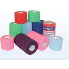 Comprilan Co-Plus LF Cohesive Bandage