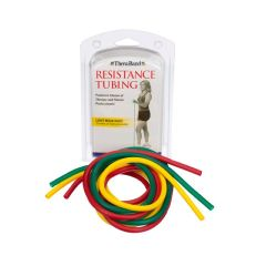 Thera-Band Professional Resistance Tubing Kits