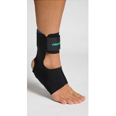 AirHeel Ankle/Heel Support