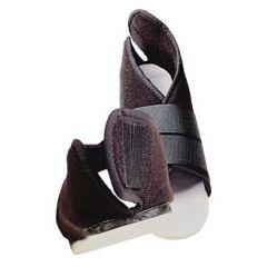 Open Heel Post-Operative Shoe - Women's