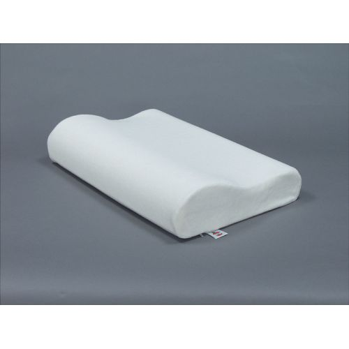 Core Products Core Memory Pillow