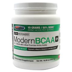 USP Labs Modern BCAA+ - Watermelon