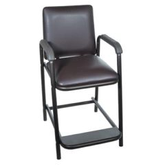 Complete Medical Supplies Deluxe Hip Chair