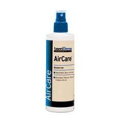 AirCare Deodorizer - 8oz Spray