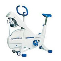 Healthcare International Monark Ergometer