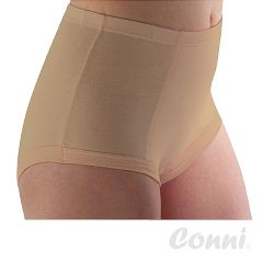 Conni Women's Classic Incontinence Panties