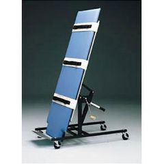 Bailey Manufacturing Economy Manual Tilt Table