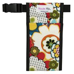 Idee Dolce Haute Hip Holsters