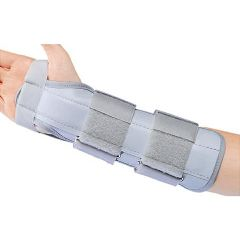 DJ Orthopedics Djo Universal Cock-Up Splint