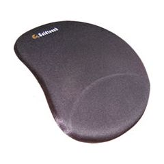 AliMed Goldtouch Low-Stress Mouse Pad