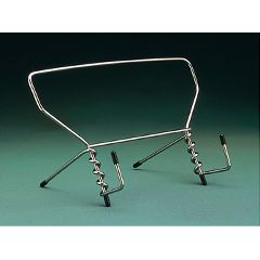 North Coast Medical Wire Frame Bookholder