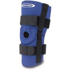 Nevin Knee Sports Brace