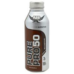 ABB Pure Pro 50 - Milk Chocolate