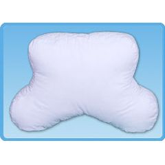 "Core CPAP Pillow - 4"" Height"