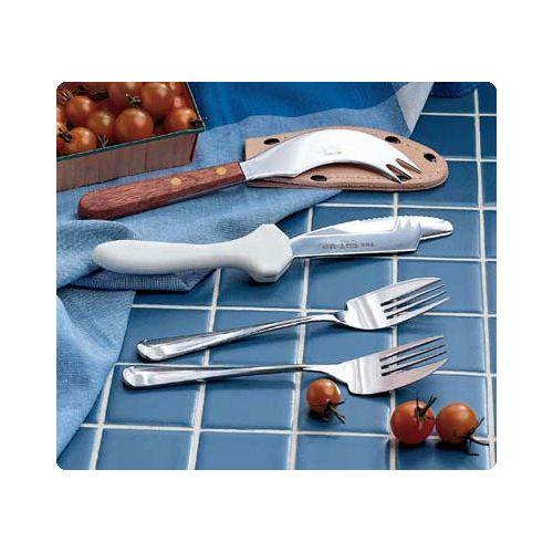 Sammons Preston Knife-Fork Combo Model 076 1033