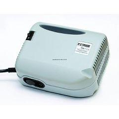 Rite-Neb LP Mini Compressor Nebulizer