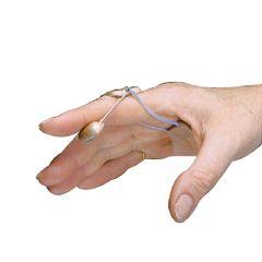 AliMed Extend-It Finger Splint, Type 501