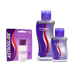Astroglide Personal Lubricant