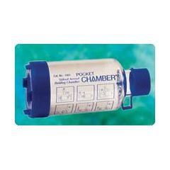 Teleflex Pocket Chamber