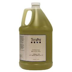 TheraPro Grapeseed Oil