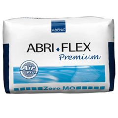 ABENA Abri-Flex Premium Protective Underwear - Disposable Adult Pull Up