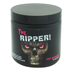 Cobra Labs The Ripper - Pink Mango Slice