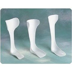 Sammons Preston Ankle/Foot Orthosis Men's 8-10 Left
