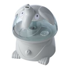 Medquip Ultrasonic Cool Mist Pediatric Humidifier