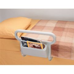 Ableware AbleRise Single Bed Rail