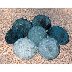 The Original Stones Cold Marine Stones Set Of 4