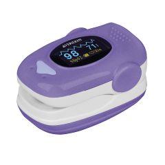 Veridian Healthcare Veridian Pediatric Pulse Oximeter