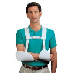 North Coast Medical Harris Hemi Arm Sling