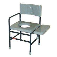 Activeaid Tubby II Folding Shower Chair