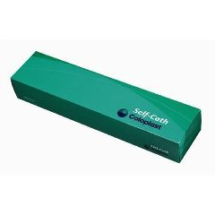 Coloplast Self-Cath Plus Hydrophilic Intermittent Catheter