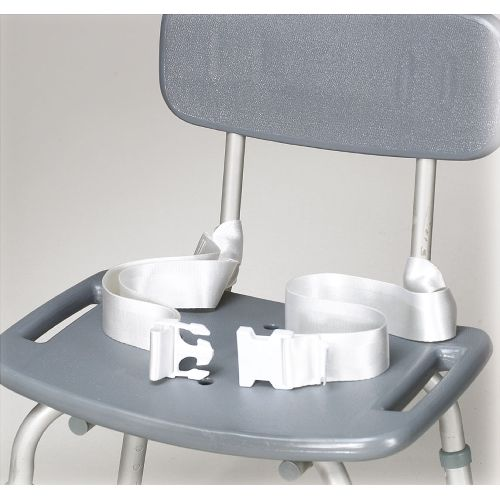 Skil-care Corp Shower Chair Safety Belt Model 179 575984 01
