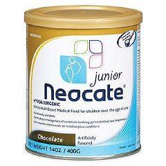 Nutricia Neocate Junior 400g