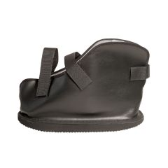 Medline Vinyl Closed Toe Cast Boots