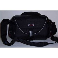 Oval Window Audio Oval Window Large Shoulder Bag