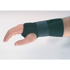 AliMed CTS AliDry Grip-Fit Splint - for Carpal Tunnel Syndrome