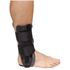 Banyan Health Care Gel Ankle Splint