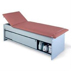 Hausmann Recovery Storage Couch