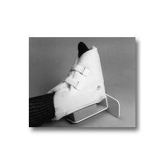 Ezy Wrap Kodel Rotation Boot