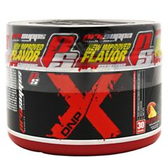 Pro Supps DNPX Powder - Pineapple Punch
